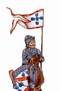 cavaleiro portugues